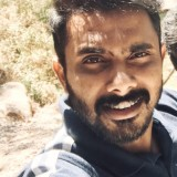 Arun, 30  , Mavoor