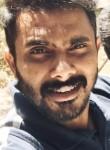 Arun, 29  , Mavoor
