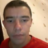 Waldek , 18  , Sochaczew