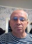 talyan -bubu, 65  , Kemerovo