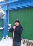 Nafis, 33, Naberezhnyye Chelny
