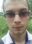 Yarik, 24, Tolyatti