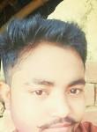 Sachin, 20  , Jalalpur (Uttar Pradesh)