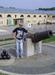 Vicont, 54  , Jelgava