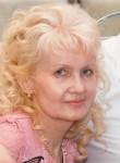 Galina, 58  , Bishkek
