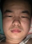 孤独寂寞冷, 27  , Wuhan