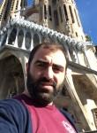 Gio Gio, 25 лет, La Villa y Corte de Madrid