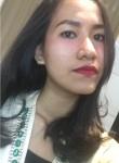 Karina, 23, Pematangsiantar
