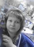 Tatyana, 35  , Kyshtym