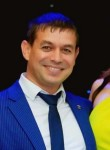 Ismail Kurbanov, 42  , Makhachkala