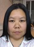 语墨, 37, Qingdao