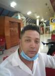 Frank, 35  , Las Palmas de Gran Canaria