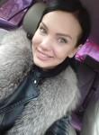 Alina, 20, Tyumen
