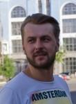 Romao, 33, Moscow