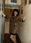 Nelya, 51  , Burgas