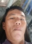 Da tình , 40  , Ho Chi Minh City
