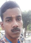 Sai, 22  , Hyderabad