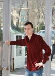 Rafael, 28, Tashkent