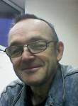 Valeriy, 54, Saint Petersburg