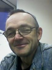 Valeriy, 56, Ukraine, Luhansk