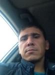 Rustam, 36  , Podolsk