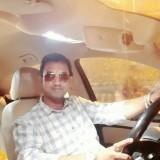 Ashish , 25  , Murbad