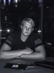 Roman, 26  , Irkutsk
