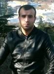 Yalchin, 35  , Minsk