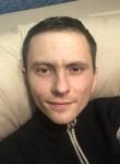 Vitaliy, 30  , Salsk