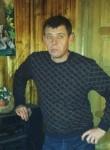 про 100 Мишаня, 21 год, Гуково