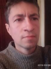 Andrey, 44, Ukraine, Dnipr
