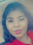 Alejandra , 18  , Cagua
