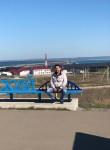 Dmitriy, 38  , Taman