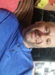 Leigh, 43  , Prestwick