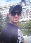 Dmitriy, 29  , Ozherele