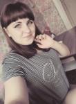 Ekaterina, 22  , Uzhur