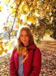 maryanka, 18  , Chelm