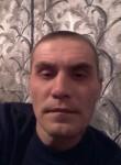 Mikha, 33, Yaroslavl