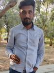patel Meet, 18  , Ahmedabad