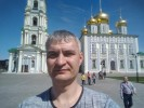 Sergey, 39 - Just Me Photography 3