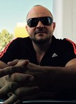 Lucky, 36 лет, Красноярск