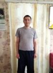 Pyetr , 29, Novokubansk