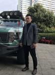 老夫子, 30  , Shiqiao