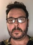 Giambettino, 42  , Padova