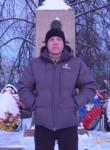 Anton, 36  , Pochinok