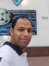 Ahmed, 32, Qatar, Al Khawr