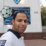 Ahmed, 32  , Al Khawr
