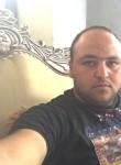Arsen, 48  , Novopodrezkovo