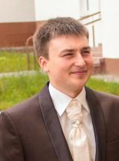Dima, 29, Poland, Gryfow Slaski