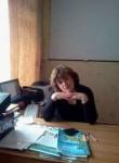 Lena, 50  , Volgodonsk